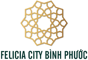 FELICIA CITY BÌNH PHƯỚC – KHU ĐÔ THỊ SINH THÁI | CHỦ ĐẦU TƯ MỸ LỆ